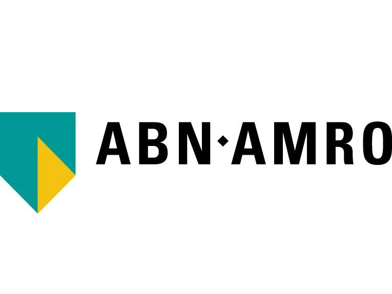 ABN Bank