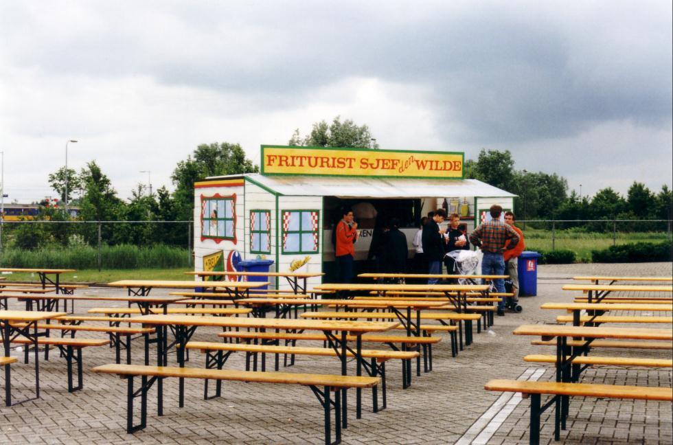 Belgie (2)