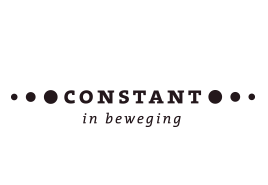 constant-in-beweging