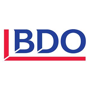 BDO-social-logo