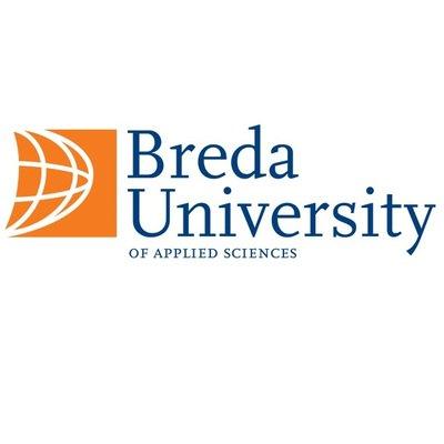 Breda_uni_logo3