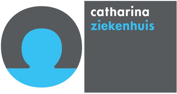 Catharinaziekenhuis_gesneden