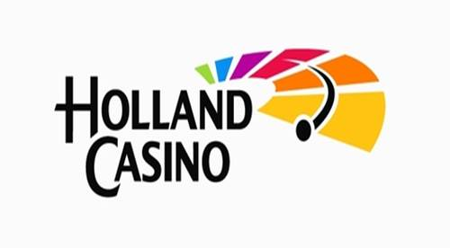 Holland_Casino_poker