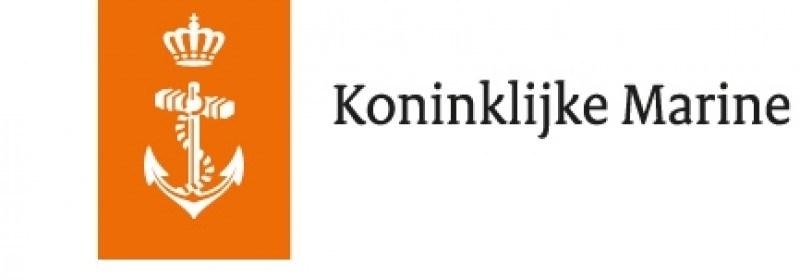 Koninklijke_Marine_Logo_RGB_800x520pix1-800x280-1445853426