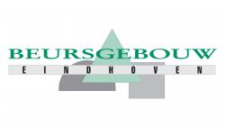 Logo Beursgebouw_0