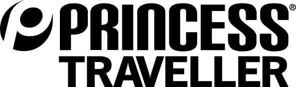 Princess_Traveller_Logo_Black