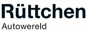 Ruttchen_Autowereld