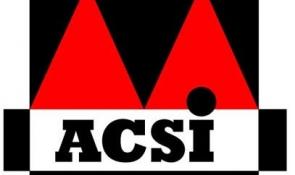 acsi_a