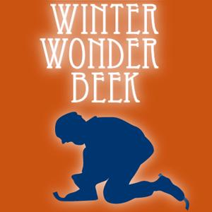 winterwonderbeek_nieuws